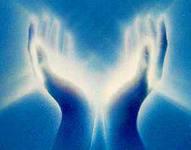 Главное предназначение молитвы
